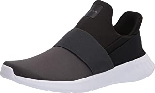 Women's Lite Slip on Running Shoe