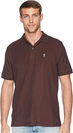 Classic Polo Fashion Colors