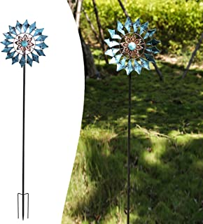 Best vertical wind spinner Reviews
