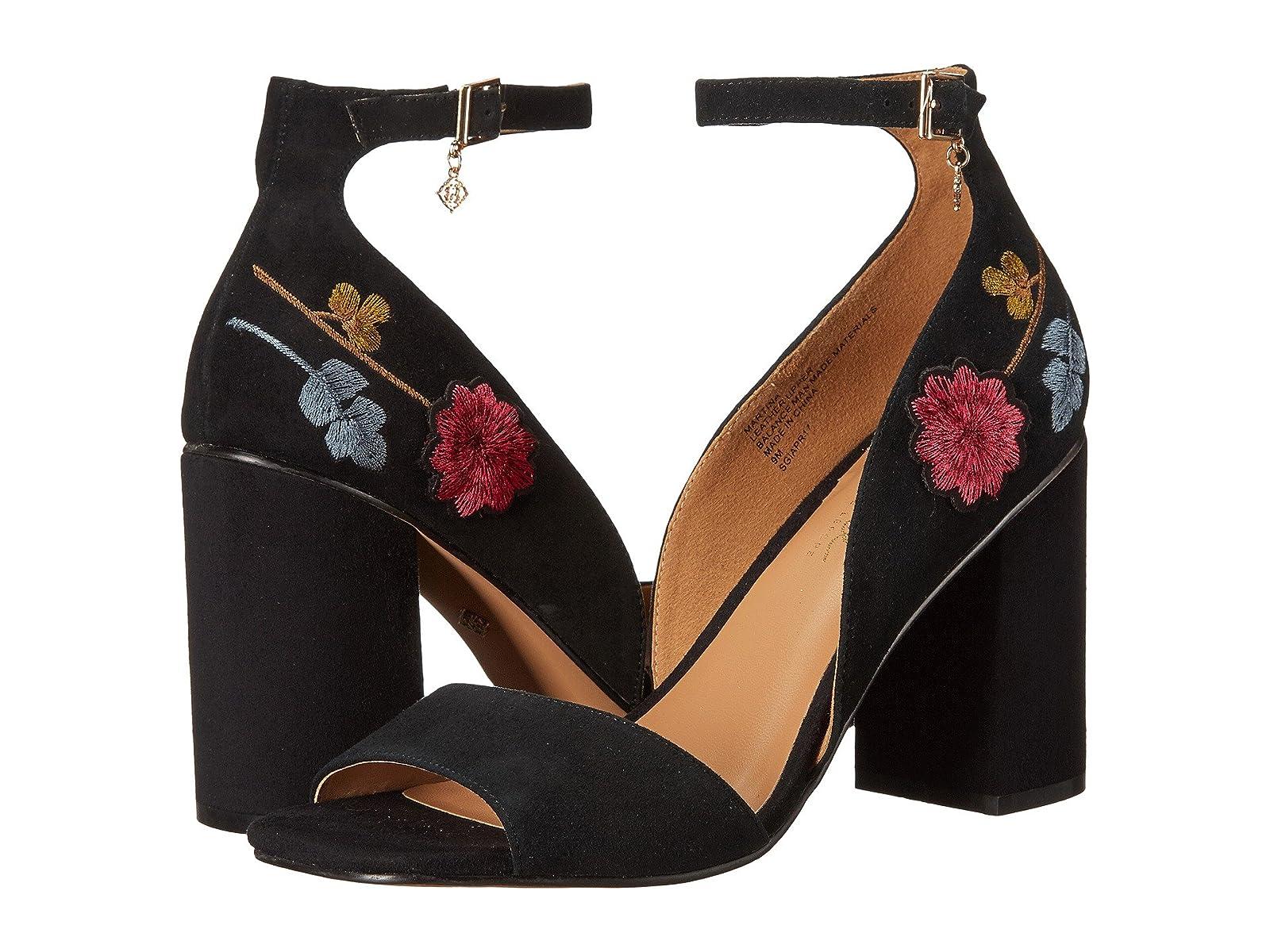 Nanette nanette lepore MartinaCheap and distinctive eye-catching shoes
