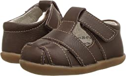 See Kai Run Kids - Patrick III (Infant/Toddler)