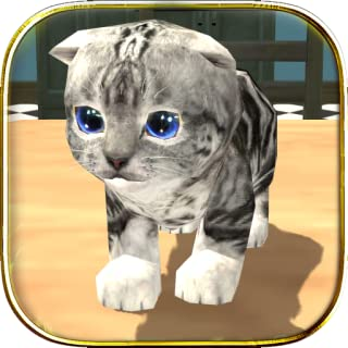Cat Simulator Kitty Craft