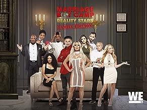 Marriage Boot Camp: Reality Stars: Season 11