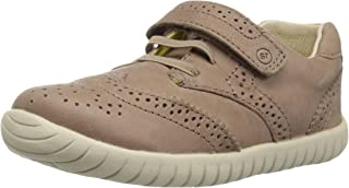 stride rite oxford shoes