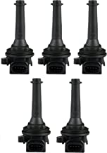 Best volvo c70 coil pack Reviews
