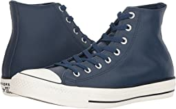 Chuck Taylor All Star - Leather Hi
