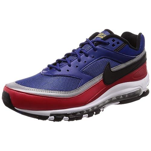 Air Max 97 Men's Shoes: Amazon.com