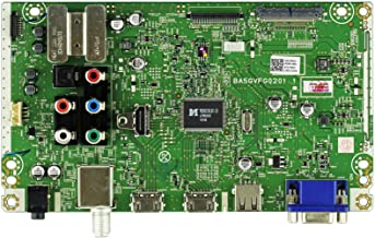 Factory New Replacement A5GRMMMA Main Function Board FW55D25F-DS7