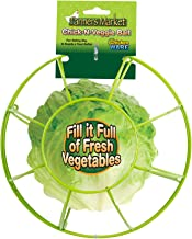 Ware Manufacturing Chick-N-Veggie Treat Ball