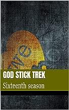 God stick Trek: Sixteenth season