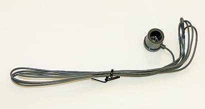 OEM Yamaha FM Antenna Originally Shipped with: RXA1060, RX-A1060, RXA3060, RX-A3060