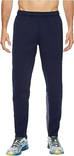 New Balance - Fantom Force Pants