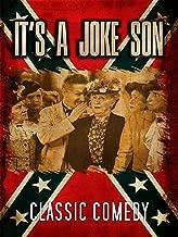 Best a jocked son Reviews