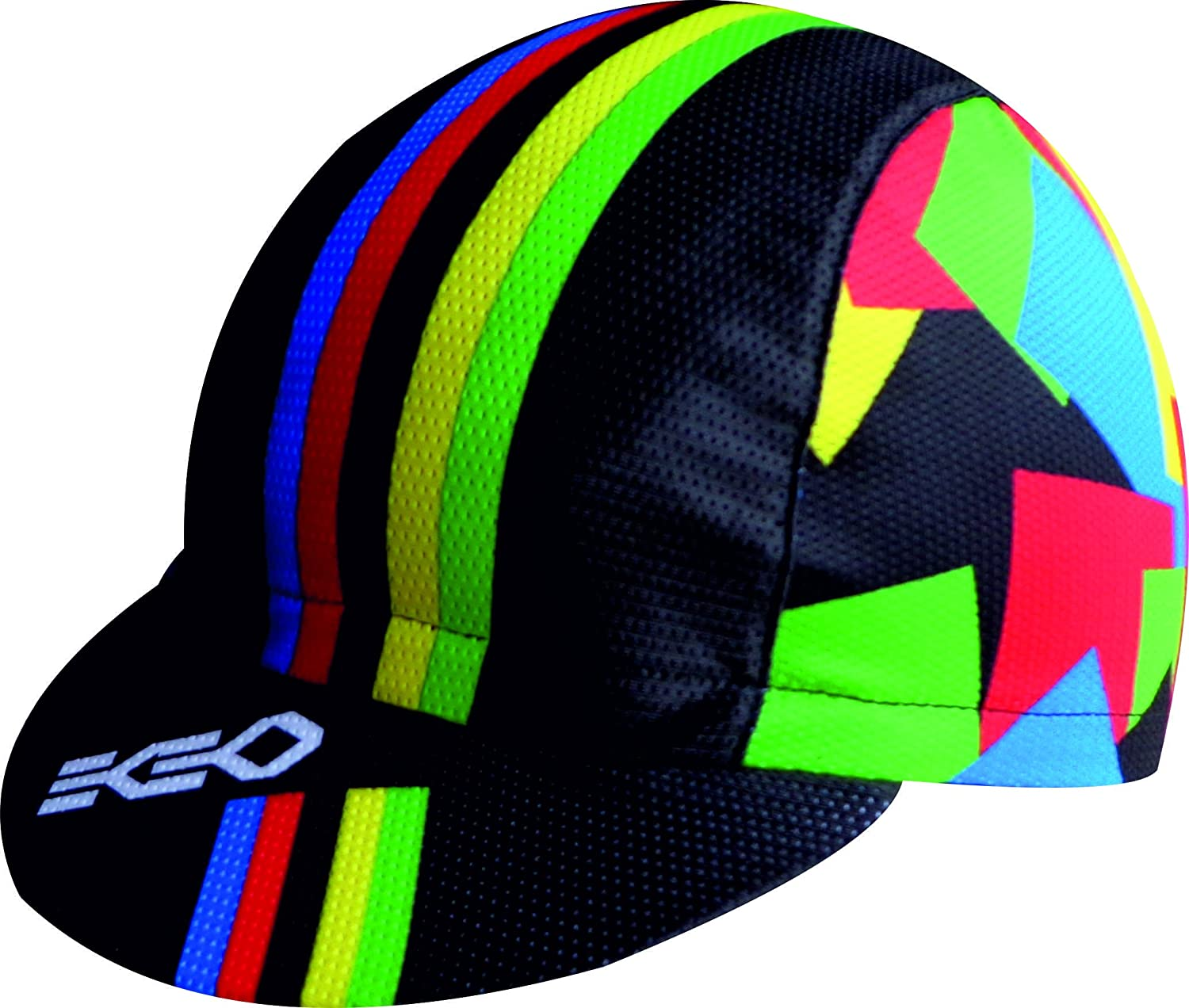 EKEKO SPORT Micro Perforated Cap. Made Trai by Portland Mall Free Shipping New Cycling V-System