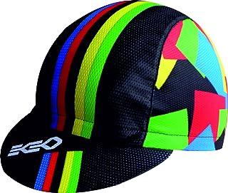 b07f1e70b2a1 Amazon.es: gorras de ciclismo