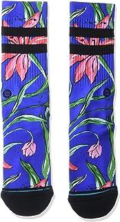 Stance Men's Waipoua Casual Sock