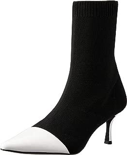 Senso Women's QIANNA Fashion Boot