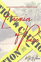 Enemies of Peace Kindle Edition