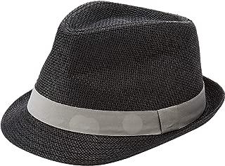 TDlmfRDi Se/ñora Girl de la Boina del Artista franc/és Invierno Lanas de la Gorrita Tejida del Casquillo del Sombrero de la Vendimia Plain Beret Sombreros Color s/ólido Se/ñora Invierno Caps Negro