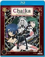 Best hitsugi no chaika blu ray Reviews