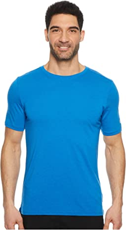ASICS Run Short Sleeve Top