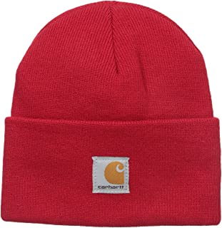 red hat clothing