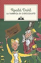 Scaricare Libri La fabbrica di cioccolato. Nuova ediz. PDF