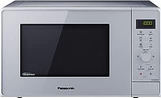 Panasonic Forno A Microonde in Vetro Portland Vassoio Piatto 255 mm 600