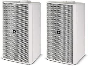 JBL C29AV-WH-1 Indoor/Outdoor Speaker ( White) PAIR