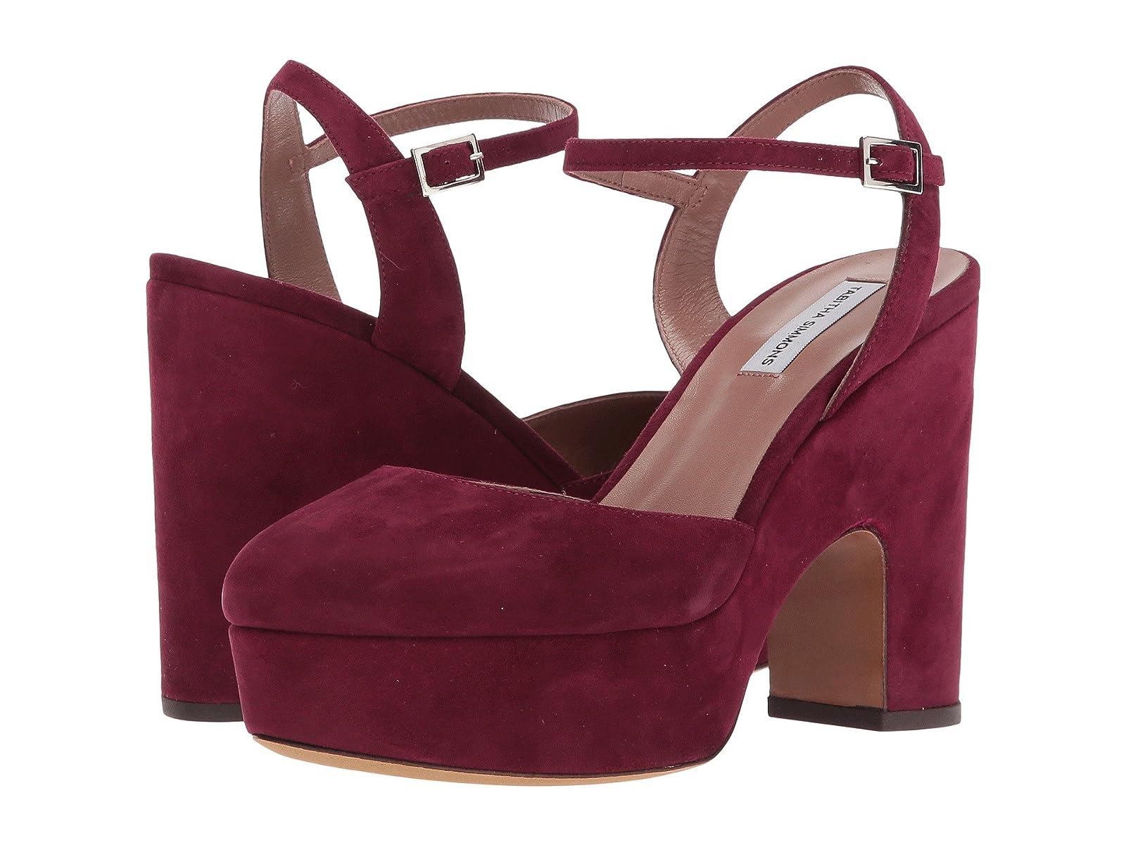 Tabitha Simmons MayaCheap and distinctive eye-catching shoes