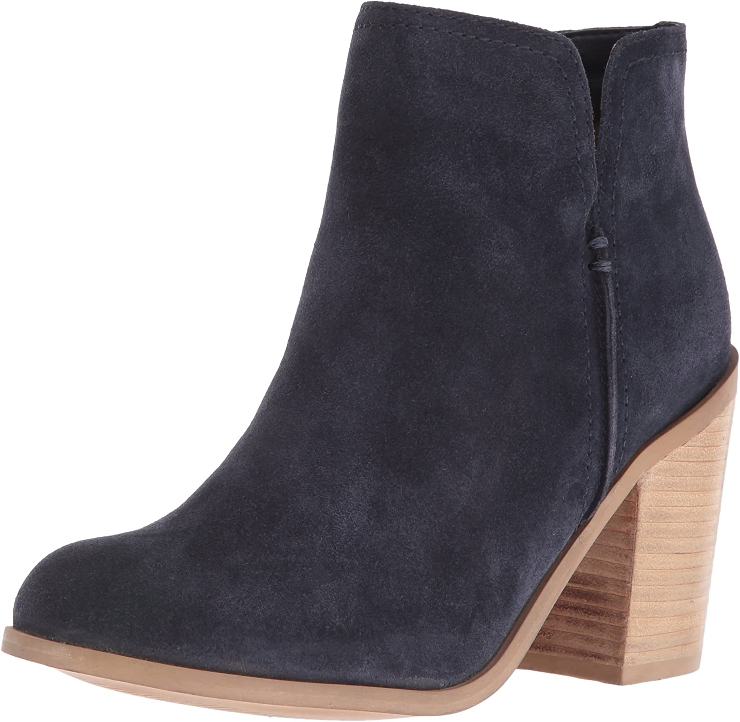 Kenneth Cole REACTION Women's Kite Fly Ankle Bootie