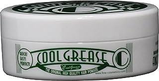 クールグリースC(ココナッツの香り)