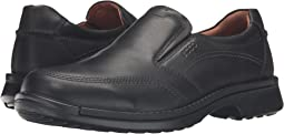 Men's ECCO Latest Styles + FREE SHIPPING | Zappos com