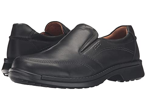 39db0c1be73a ECCO Fusion II Slip-On at Zappos.com