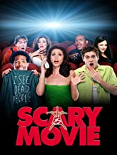scary movie jon abrahams