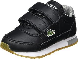 Amazon.fr : Chaussures garçon - 33 / Chaussures garçon ...