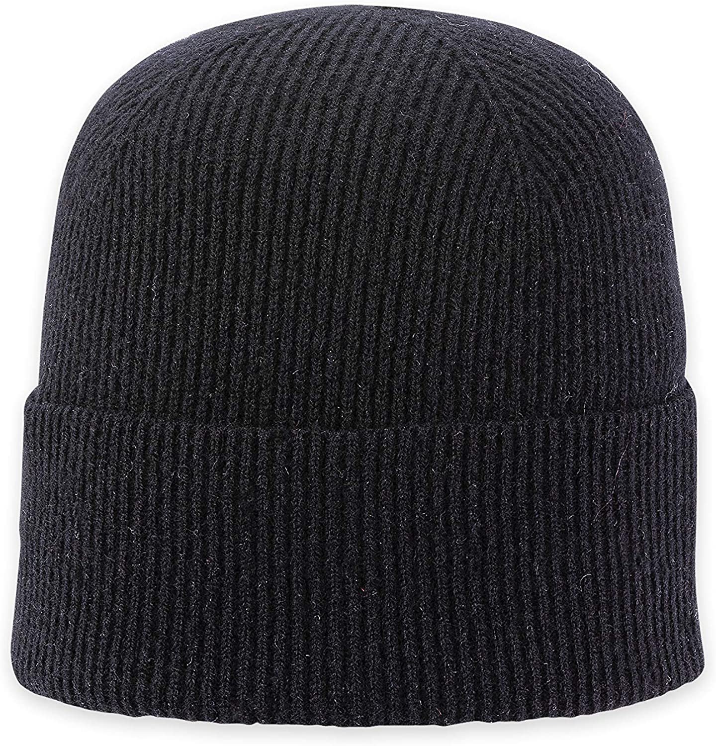 pistil Max NEW before selling 40% OFF Women's Tuffy Cashmere Beanie Watch