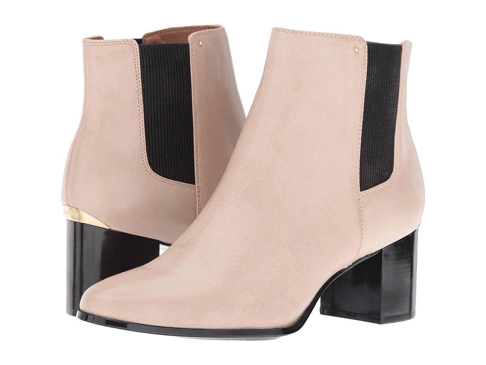 Calvin Klein FeldaCheap and distinctive eye-catching shoes