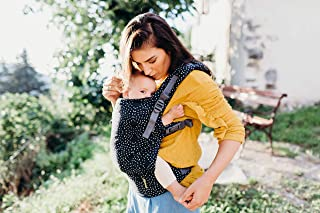 Best boba x baby carrier Reviews