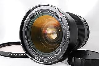 CONTAX コンタックス Vario-Sonnar 28-85mm F3.3-4.0 T* MMJ