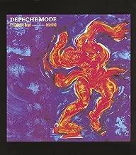 Best depeche mode it's called a heart Reviews