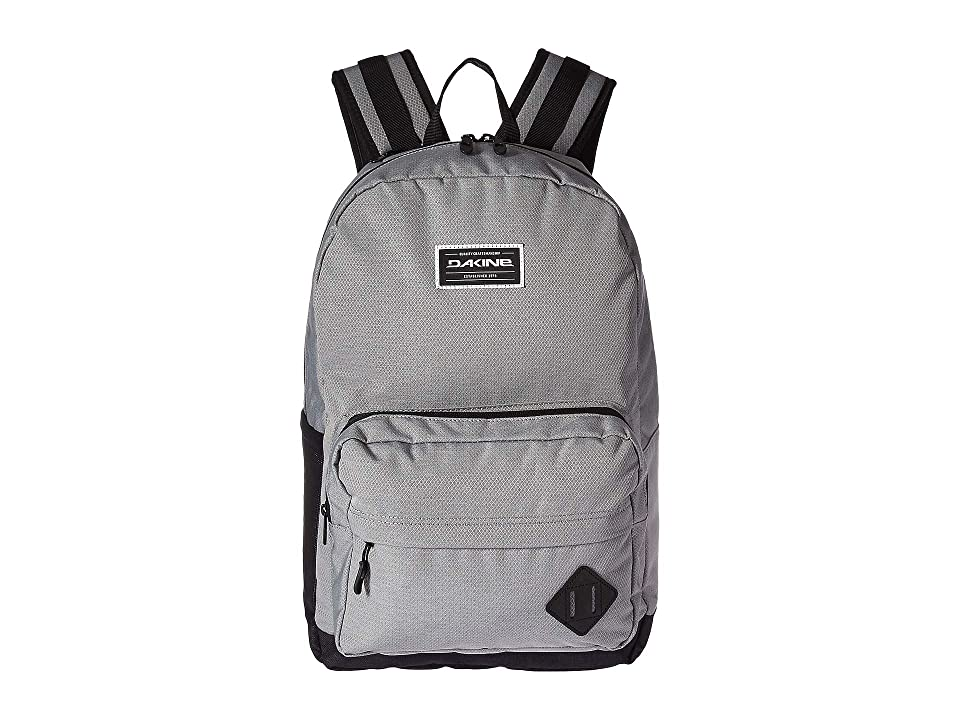 Dakine 365 Pack Backpack 30L (Laurelwood) Backpack Bags