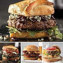 Best better burger vegan Reviews