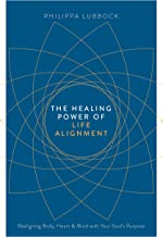 Best the healing power of life alignment Reviews