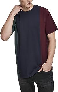 Urban Classics Men's T-Shirt Tripple Tee