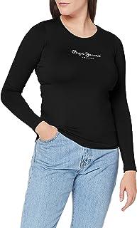 Pepe Jeans Camiseta para Mujer