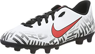 nike jr vapor 12 club