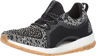 Performance Women's Pureboost X Atr Running Shoe