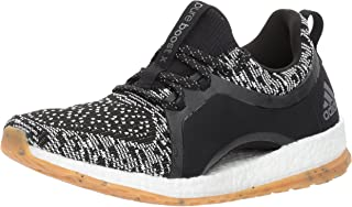adidas Performance Women's Pureboost X Atr Running Shoe