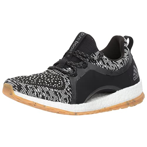 save off e0834 39187 adidas Performance Womens Pureboost X Atr Running Shoe